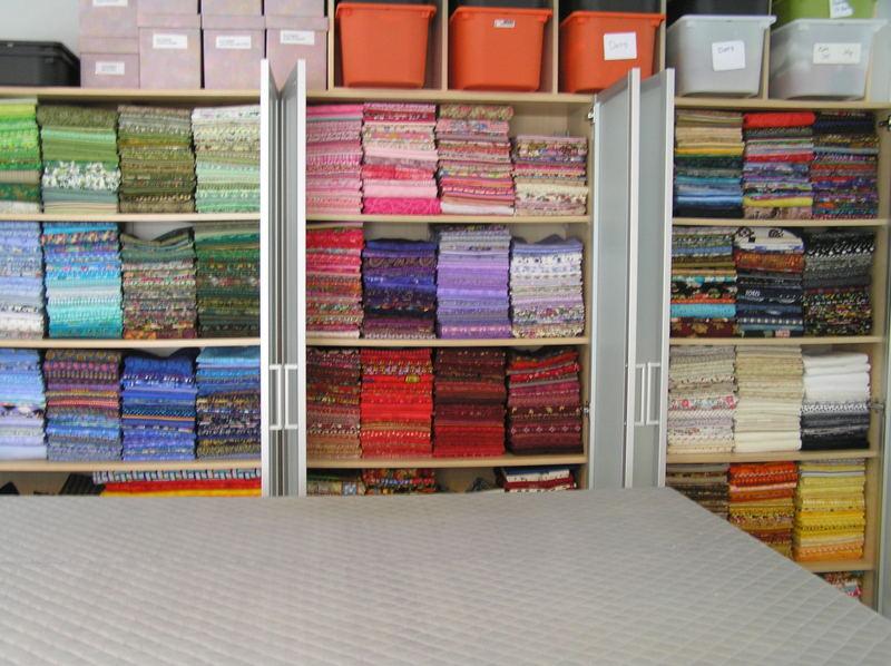 Iea_fabric_cabinets