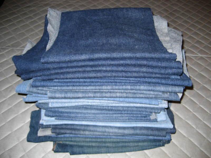 Cut_up_jeans