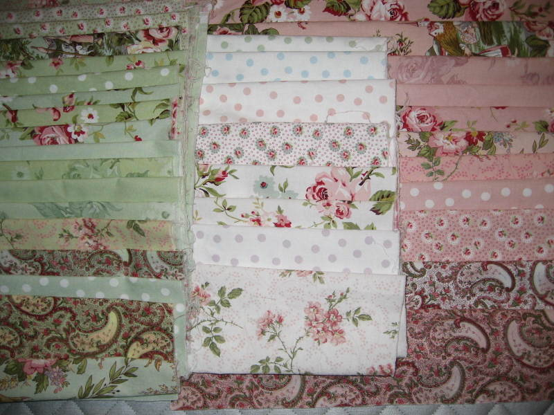 Carolina_crossroad_fabric