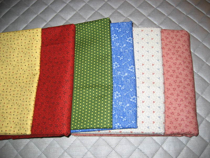 Fabric_choice2