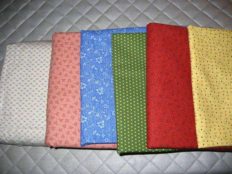 Fabric_chose1
