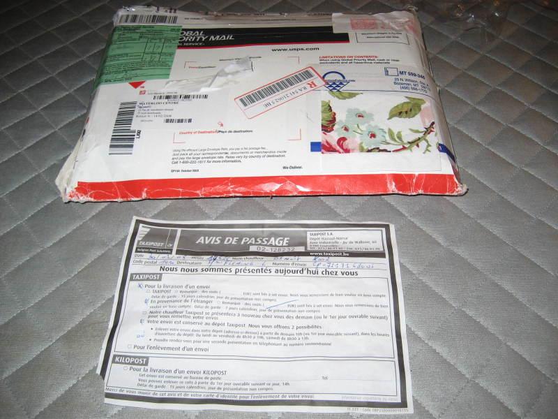 Mail_surprise