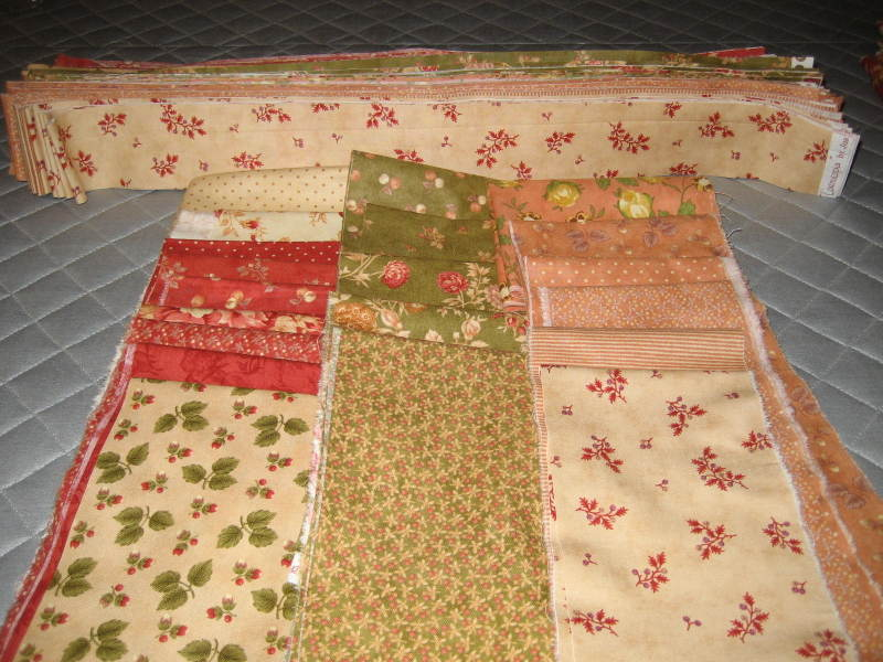 Round_the_world_fabrics_2