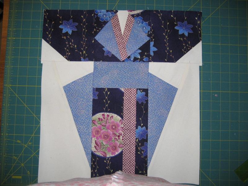 Kimono_block_1