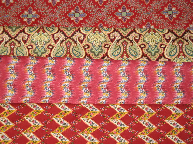 Mennonite_border_fabrics